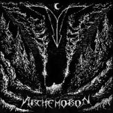 ARCHEMORON - Sulphur and Fire - CD