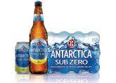 Papel Arroz Antarctica A4 002 1un