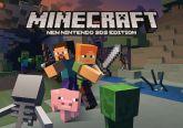 Papel Arroz Minecraft A4 004 1un