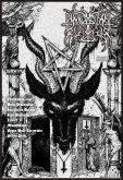 ANTICHRIST'S REVELATIONS ZINE VII