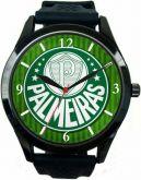 Relógio pulso do Palmeiras
