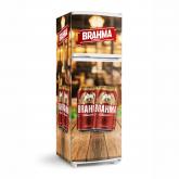 BRAHMA 006