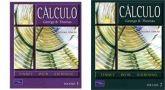 Solucionário Cálculo - 10ª Edição - George B Thomas