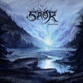 Saor – Guardians - CD