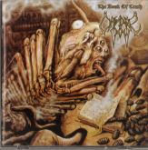 Ceremonial Oath – The Book Of Truth 2 CDs