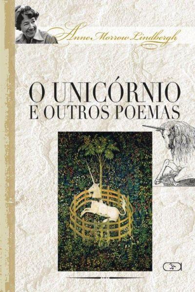 O Unicórnio e outros poemas