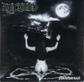 Decayed - Nokthurnaal