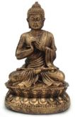Buda Hindu P