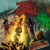 Toxic Carnage – Doomed From The Beginning
