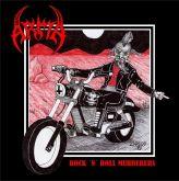 ARMA - Rock n´ Roll Murderers