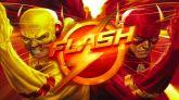 Papel Arroz Flash A4 001 1un