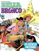 Bella & Bronco - nº 007