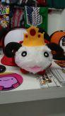 Poro King
