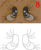 Olhos 08