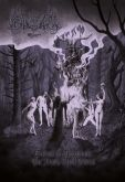 Spell Forest - Cadent In Aeternum: The Dark Spell Forest (Digi Cd A5)