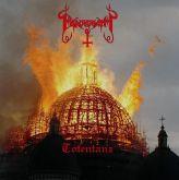 BLACKDEATH – Totentanz - Didipack CD