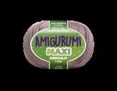 AMIGURUMI MAXI COR-3201