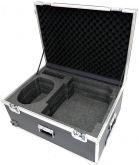 Case para FacoEmulsificador Sovereing Compact Abbott Medical Optics AMO
