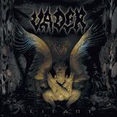CD Vader – Litany