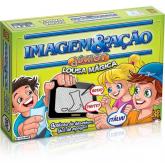 Jogo - Imagem e Ação Júnior Lousa Mágica