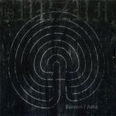 CD Burzum – Burzum / Aske
