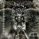 CD - Amen Corner - Lucification