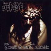DEICIDE – Scars of the Crucifix - CD Importado