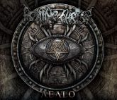 ROTTING CHRIST - Aealo