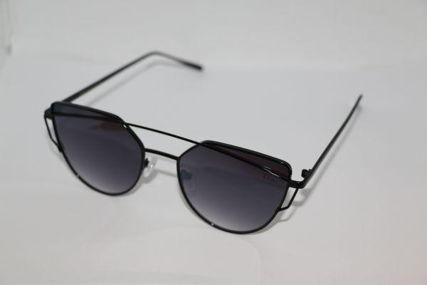 a6d116ff2fe62 Óculos Dior 5232 - Loja de Elnshop