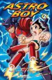 Astro Boy - Vol.02