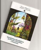 HQ - Revista Pequena Biblioteca de Histórias em Quadrinhos - Nº1