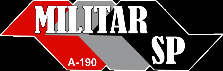 Militar SP