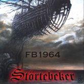 FB 1964 – Störtebeker