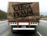 Dvd's Serie Carga Pesada (1979) -  9 Dvds  - Frete Gratis
