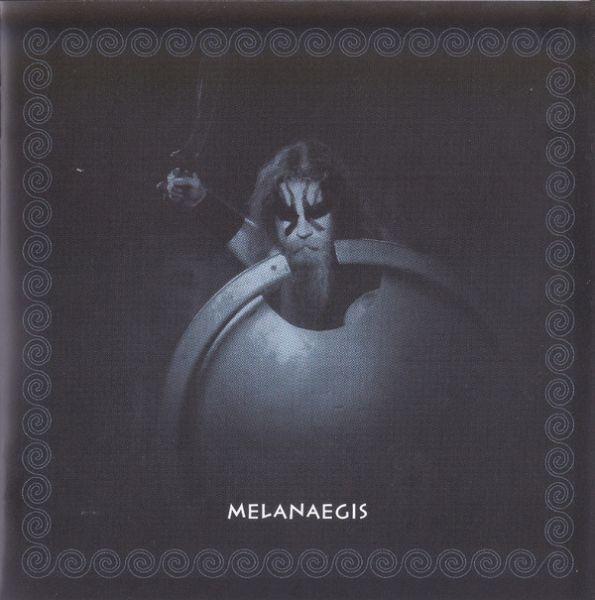 KAWIR - Exilasmos - CD (Digipack)