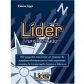 Líder Transformador - Coaching