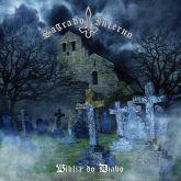 CD - Sagrado Inferno - Bíblia do Diabo