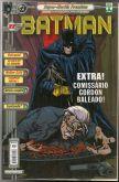 HQ - Batman - Super - Heróis Premium Nº22