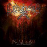 CD Graveland – In The Glare Of Burning Churches: Destroy the Christian Gods