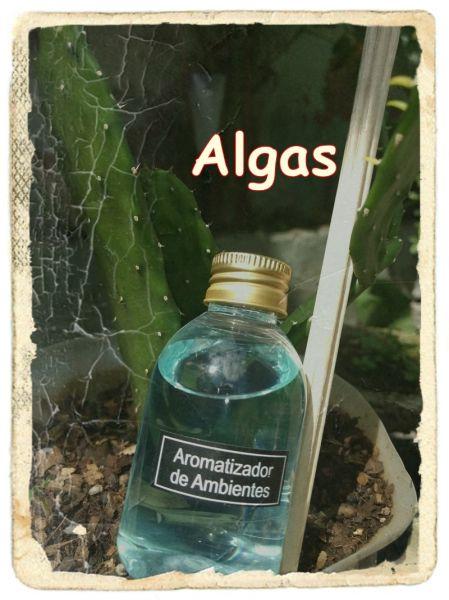 Algas 200ml