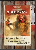 Turisas - A Finnish Summer with Turisas