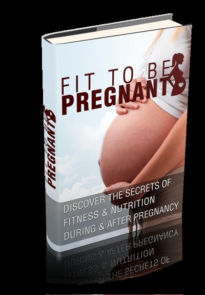 Apta para engravidar(e-book em inglês)