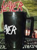 Caneca - Slayer