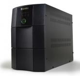 UPS Senoidal 3200VA 2Bs Universal Entrada Bivolt Aut. Saída Bivolt Selec. 12T