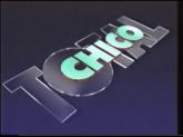 DVD's Chico Total - Série Completa -14 Dvds Frete Grátis