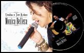 Monica Belleza - Venha o Teu Reino (digipackj