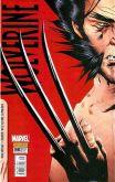 513720 - Wolverine 96