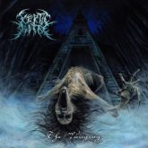 ACEPTIC GOITRE - THE PURGING