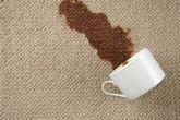 Limpeza de carpete - valor por metro