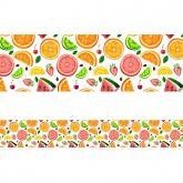 FBC A3 Frutas